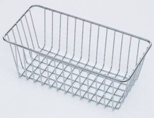 Universal Wire Basket