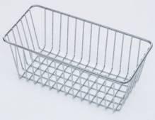 Universal Wire Basket