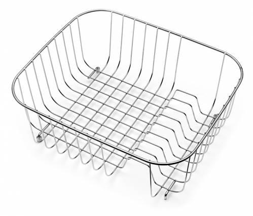 RUBUS Wire Drainer Basket
