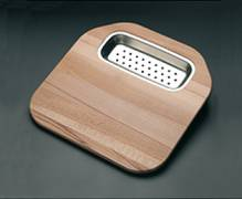 S1210 Chopping Board