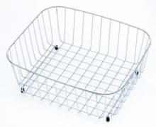 CONDOR 80 Wire Salad Basket