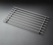 R1054 Stainless Steel Drainer Tray