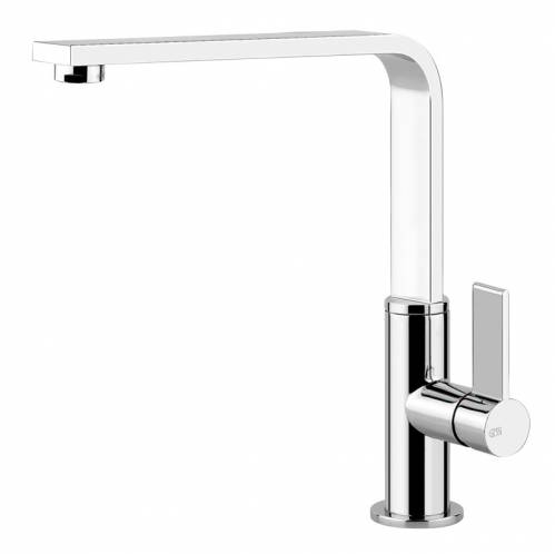 X-SENCE Monobloc Kitchen Mixer Tap