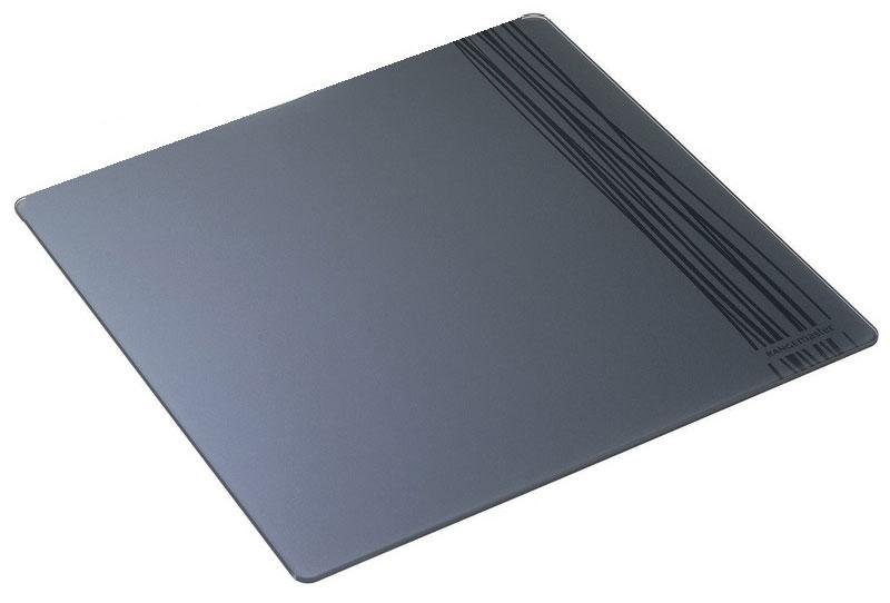 rangemaster ka04 glass worktop saver sinks. Black Bedroom Furniture Sets. Home Design Ideas