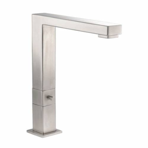 QUADRANT MONOSTEM 2 Kitchen Tap