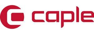 CAPSTK1 Appliance Stacking Kit