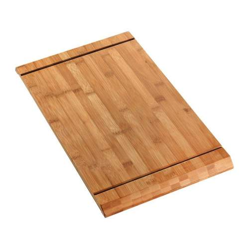 KA10 Bamboo Chopping Board