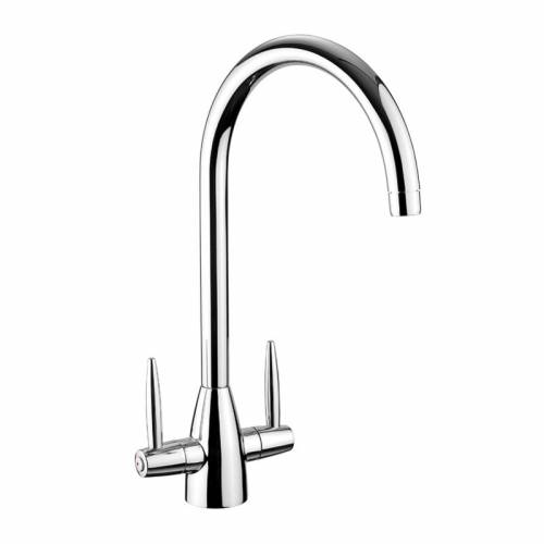 AQUAVOGUE 1 Monobloc Kitchen Tap