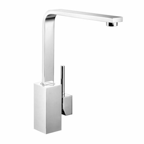 QUADRANT Single Lever Kitchen Tap