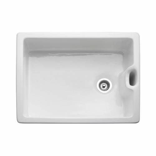 CLASSIC BELFAST Ceramic Kitchen Sink