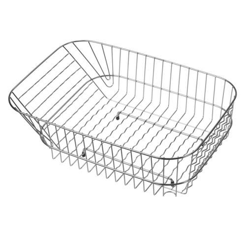 Ambassador Wire Basket
