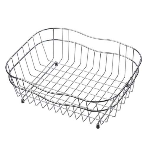 R1190 Wire Basket