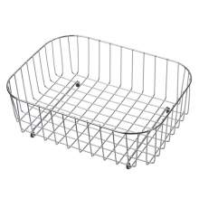 R1185 Stainless Steel Wire Basket