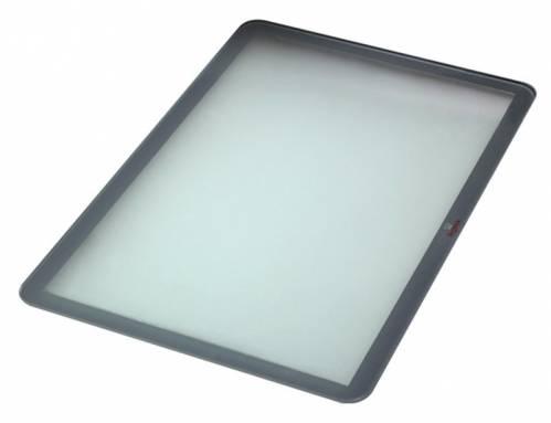 R1215 Glass Cutting Board