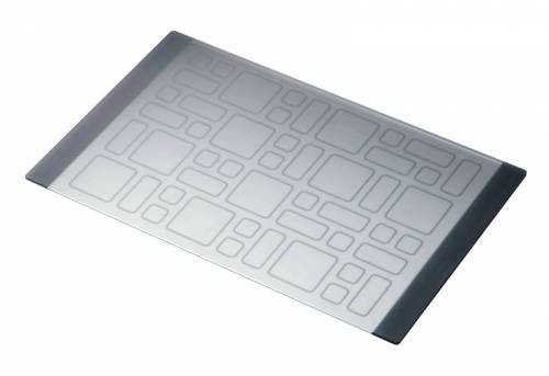 R1216 Glass Cutting Board