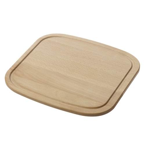 S1100 Wooden Chopping Board