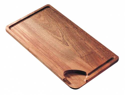 S1120 Wooden Chopping Board