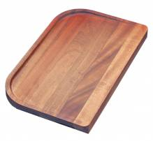 S1190 Wooden Chopping Board