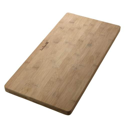 S1230 Wooden Chopping Board