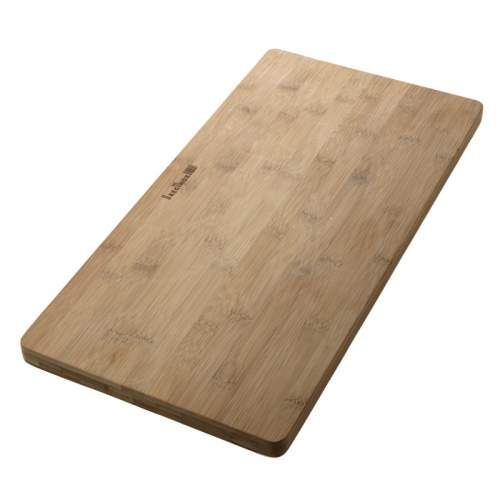 S1240 Wooden Chopping Board