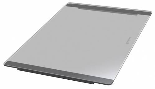 S1250 Glass Chopping Board