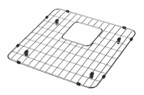 R1643 Stainless Steel Bottom Plate