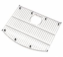 CGRID4 Pemberley Chrome Sink Grid