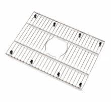 CGRID2 Butler 600 Chrome Sink Grid
