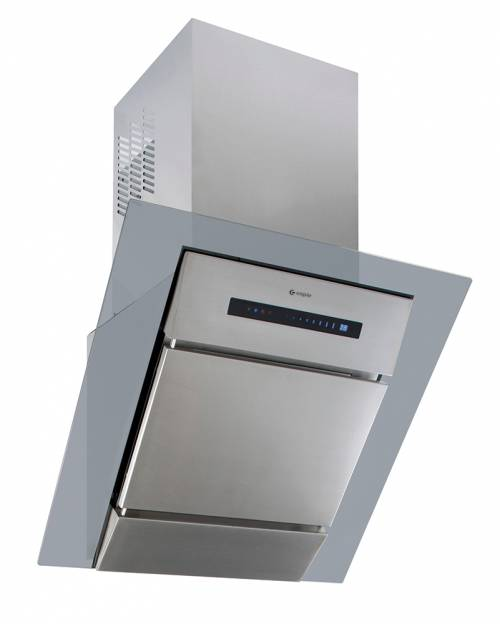 SPIRIT Stainless Steel Wall Chimney Cooker Hood