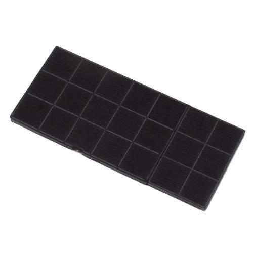 CAP66CF Charcoal Filters