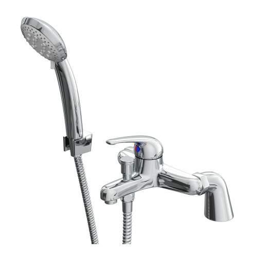 RIO Bath Shower Mixer