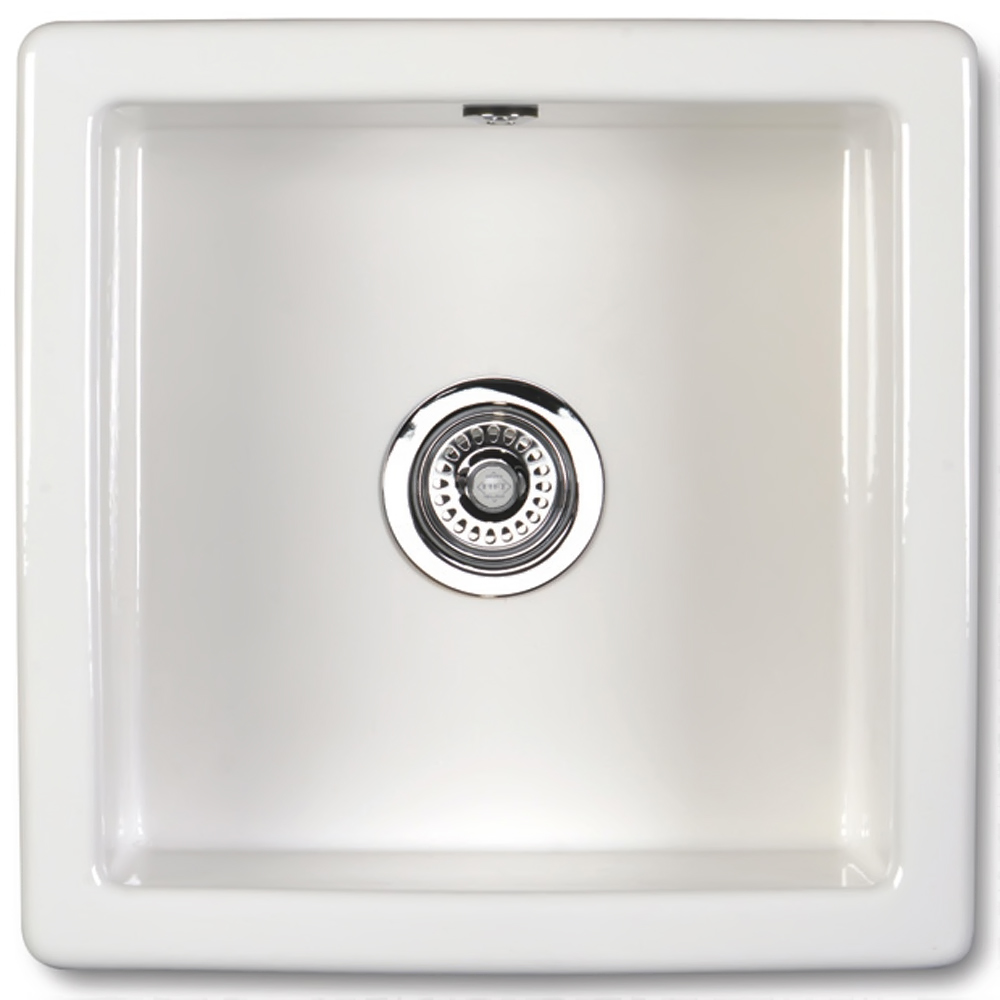 classic kitchen sink shaws classic square sink sinks taps 2228