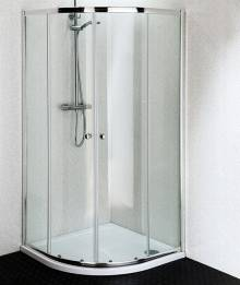900 x 900 Quadrant Shower Enclosure