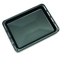 TRAY/C2472 Black Baking Tray