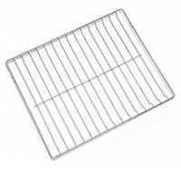SHELF/C2472 Wire Oven Shelf