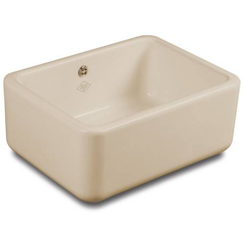 CLASSIC BUTLER Kitchen Sink