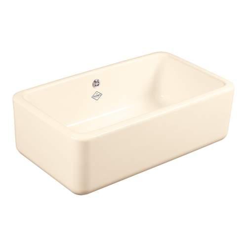 CLASSIC BUTLER Kitchen Sink