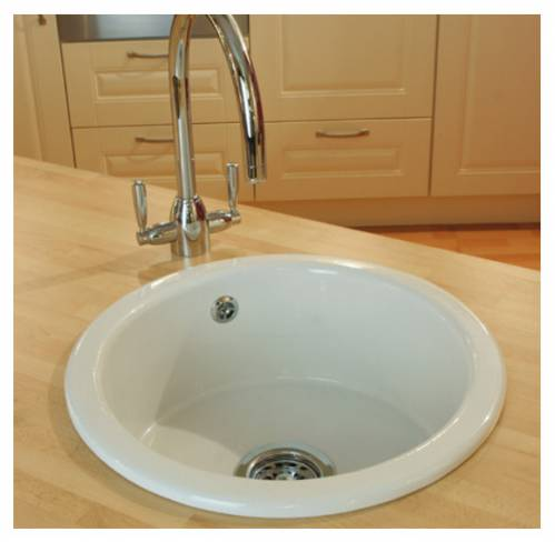 classic kitchen sink shaws classic sink sinks taps 2228