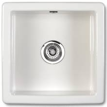 CLASSIC SQUARE Kitchen Sink
