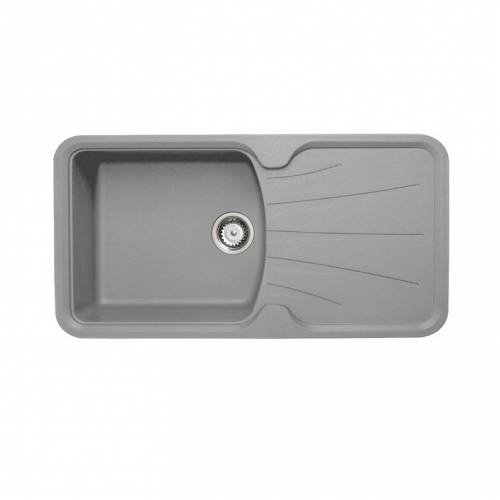 KORONA 1.0 ROK Granite Kitchen Sink