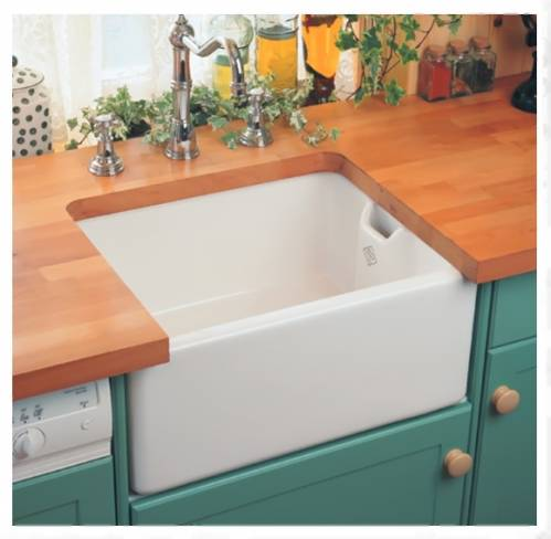 PENNINE Belfast Kitchen Sink