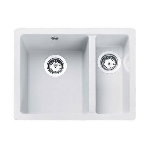 PARAGON 1.5 Undermount Granite Kitchen Sink