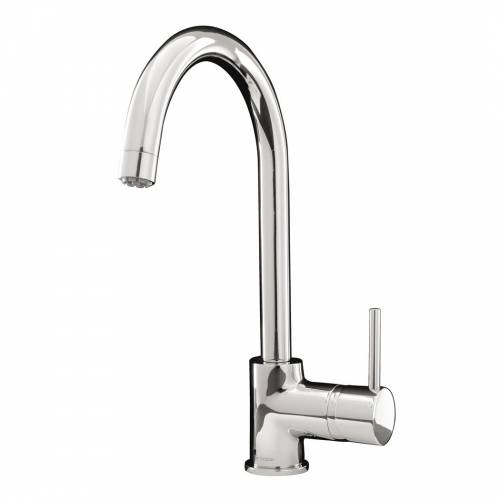 ASPEN Kitchen Tap