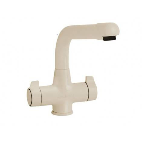 TARGA Kitchen Tap