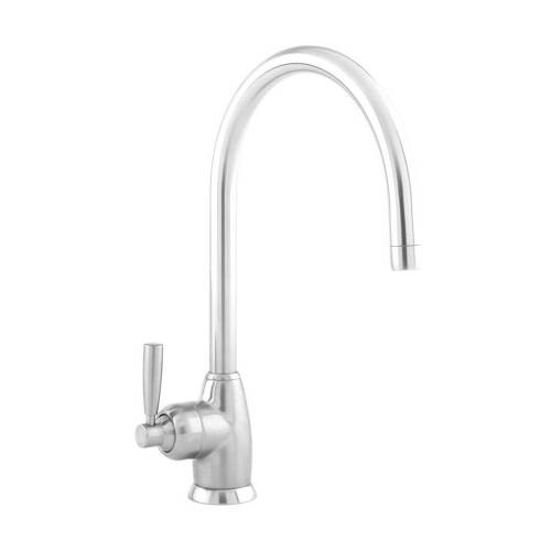 4841 MIMAS Single Lever Monobloc Mixer Kitchen Tap