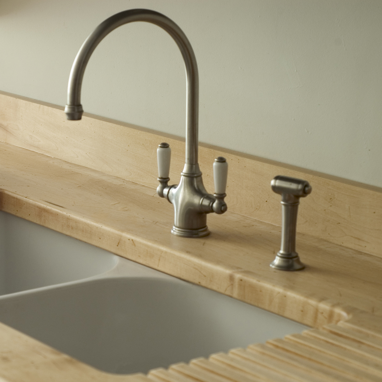 Rohl Kitchen Faucet. 100 Perrin And Rowe Kitchen Faucet Faucet Vigo ...