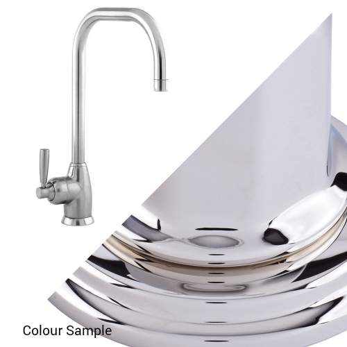 4843 Single Lever Kitchen Tap