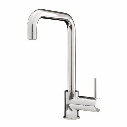 ASPEN QUAD Kitchen Tap