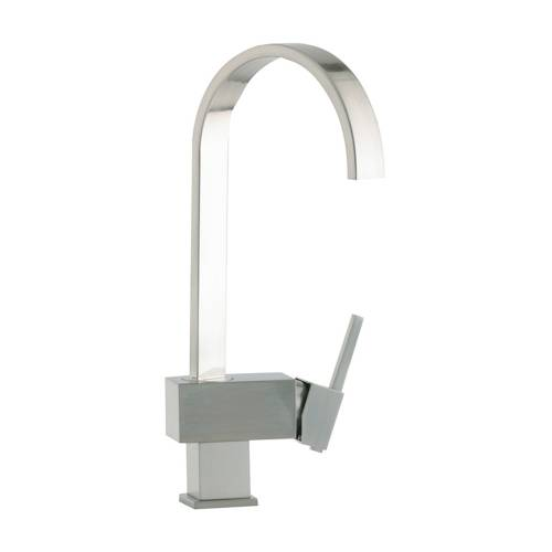 INDUS Single Lever Monobloc Kitchen Tap