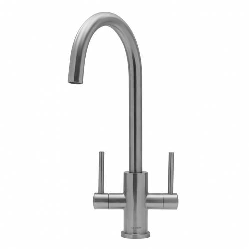 LAMAR Monobloc Kitchen Mixer Tap